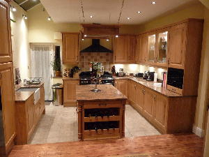 Click to see Kitchen collection 4